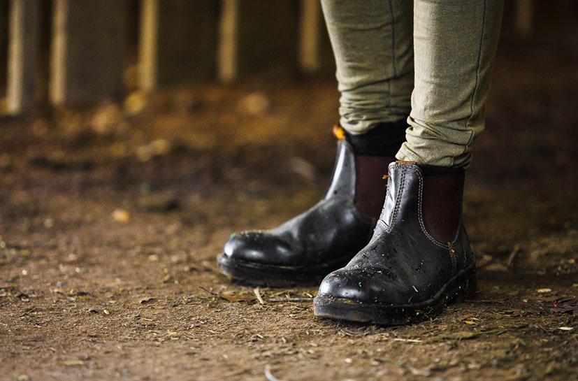boots_lara