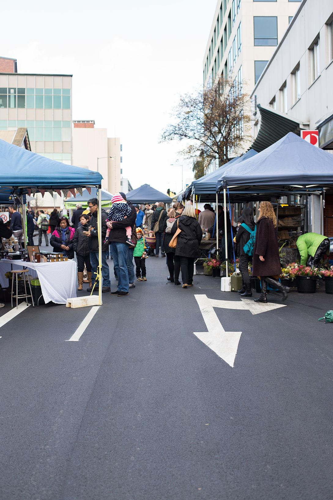 farmgate farmers market