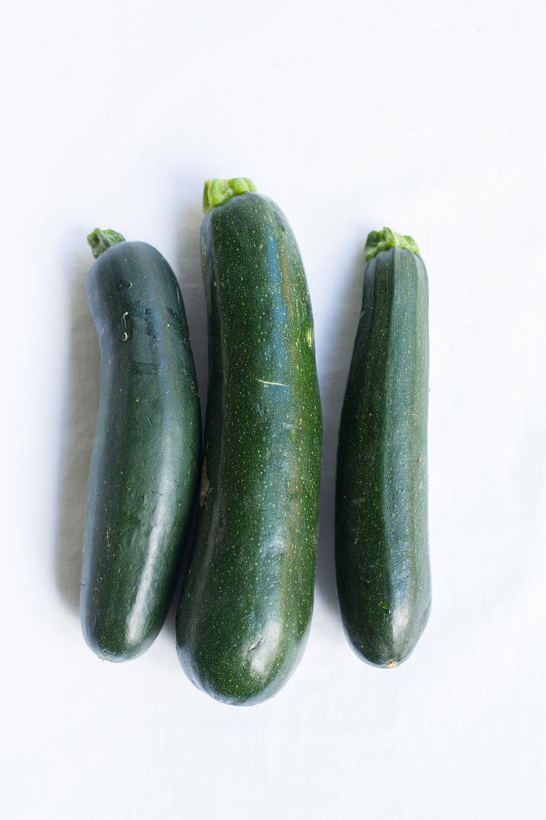 zucchinj