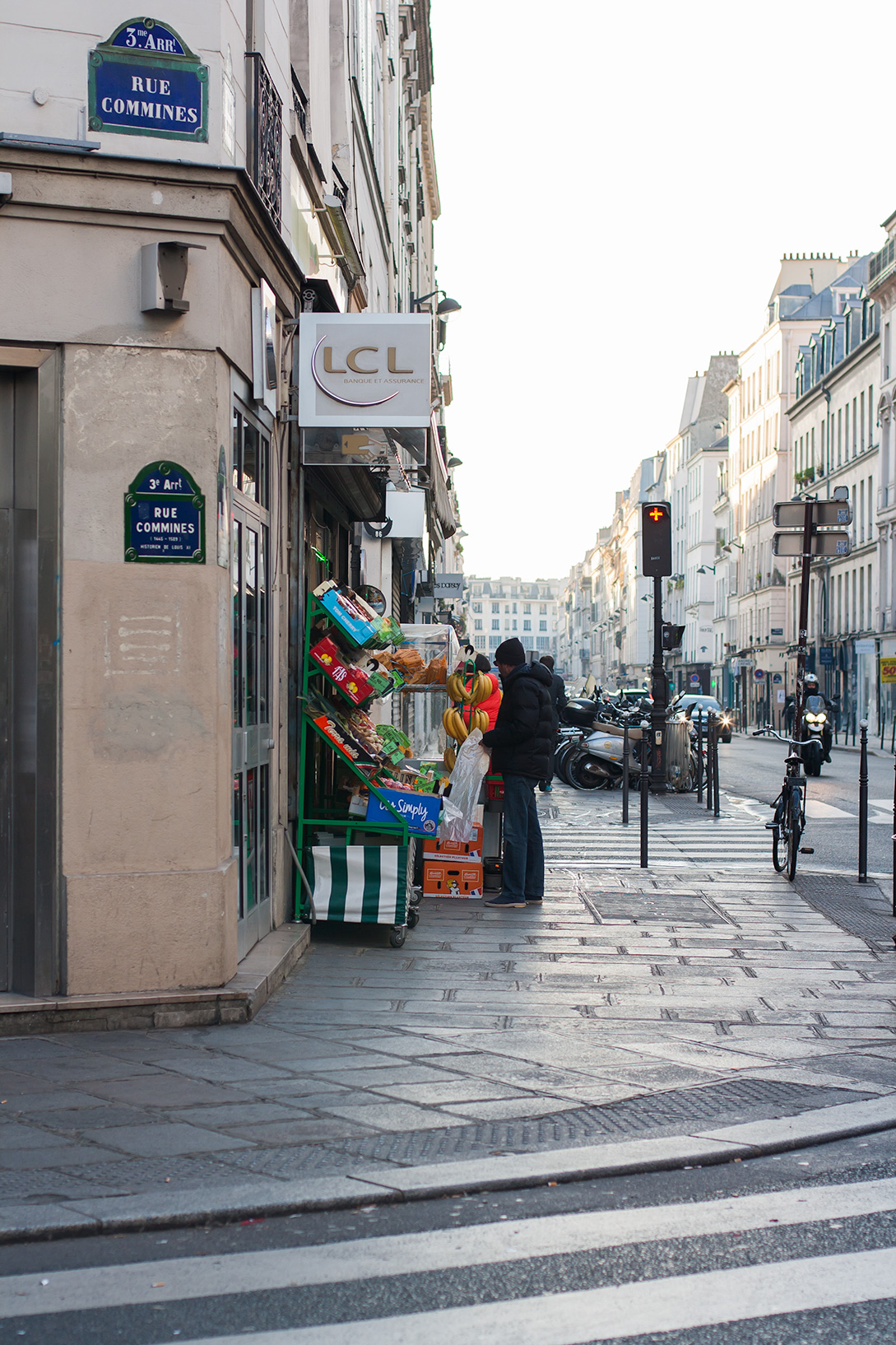 paris-grocers