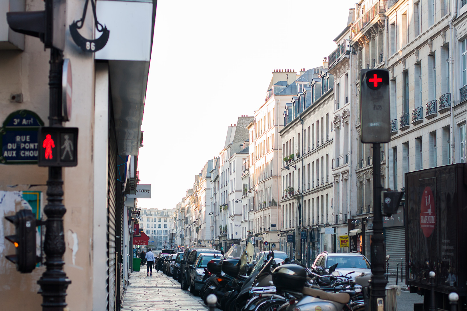paris-side-streets1